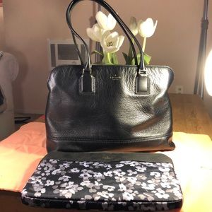 Kate Spade Shoulder/Tote Bag